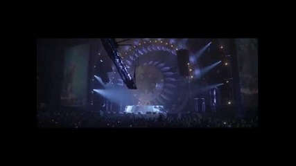 Qlimax 2011 - Full Movie