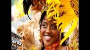 Bresil Destination Samba & Paysages De Reve