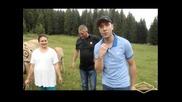Национална лотария променя съдби! - 26.07.2014