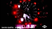 David Guetta - Id (umf Miami 2014)