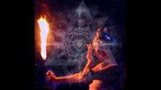 Kalya Scintilla - Beginnings