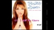 Preview на албума Baby One More Time на Britney Spears