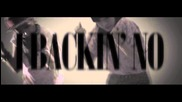 Gi - Booshit (feat. Dok2) Mv