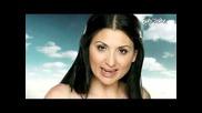 Софи Маринова - Love Unlimited (официално видео) ( Евровизия България 2012 Финал) Sofi софи