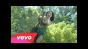 Katy Perry - Roar (music Video Preview)