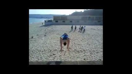One day training [ffb]