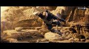 Metallica- Sad But True Riddick- Тъжно, но е истина Ридик