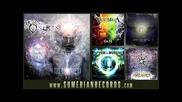 Born Of Osiris - Devastate Sumerianrecords