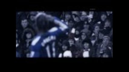 Didier Drogba - Най-добрата компилация !!!
