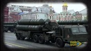 Това може да се види само в Русия - Такова Нещо Не Сте Виждали - Луди Руснаци - Руска Армия