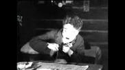 Чарли Чаплин - Нямо Кино