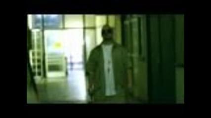 Sarafa - 4 Da Bosses & Riderz (bulgarian Rap)