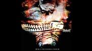 Slipknot - Pulse Of The Maggots [lyrics] [full Hd 1080p]