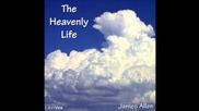 The Heavenly Life (full Audio Book)