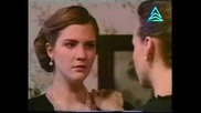 Опасна любов-епизод 12(българско аудио)