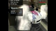 Gta San Andreas Need For Speed Carbon Mods