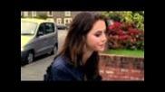 Kaya Scodelario - Effy Stonem