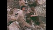 Джура - охотник из Мин-архара (1985) 2-я серия
