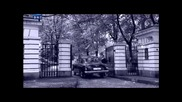 Патриархат (2005) - Епизод 7