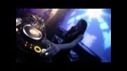 Pryme - 2011 Aftermovie
