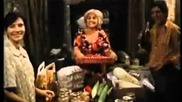Самодивско Хоро (1976)