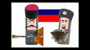 Nokia Russian