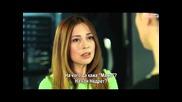 Черни (мръсни) пари и любов _ Kara Para Ask еп.53 бг.суб