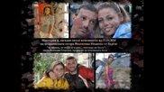 Wanted Valentina Ivanova from Bulgaria(1)