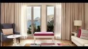 Почивка в Бодрум, Турция - Xanadu Island Hotel