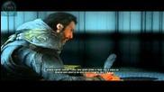 Assassin's Creed Revelations - Епизод 4