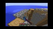 Survival Island еп.2 Малка Кула