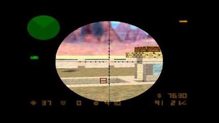 Cs 1v1 Multiplayer