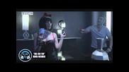 Rnb Remix / Алисия & Константин - Не си ти / Dj Zik