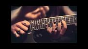 Requiem de Mozart avec 3 guitares