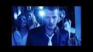 Jeremy Amelin-oh.oh! feat. Angelika