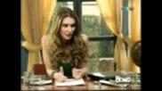 "Nini ""disney channel"" 2 episode (3/4)"