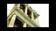 New ! Преслава-като за финал (official Video) 2011