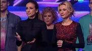 X Factor s2ep22 /08.11.2013