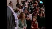 Доктор Куин лечителката сезон 1 - епизод 6