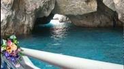 Capri C'est Fini