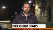 Al Jazeera News Bulletin - 09:35 Gmt update