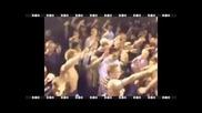 (+18) Дмитрий Боровиков (док фильм - 2015) - 1 част