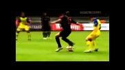 football skills volome 25