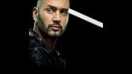 Massari - Dancing for your Life (2011)