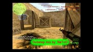 Cs1.6 Modmix 2 - Paintball,classic,ghost mod - Ev!l En3my