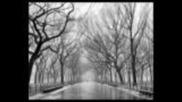 Vangelis - Metallic Rain ( Direct 1988 )