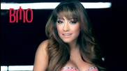 Роксана - Само тази нощ 2013 / Official Video