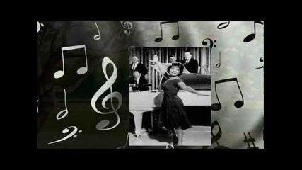Connie Francis - Tweedle Dee
