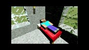 """worst Nightmare?"" Minecraft Film Part 1"