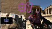 Serious Sam 3: Bfe - Split Screen Co-op - Part 7, Unearthing the Sun